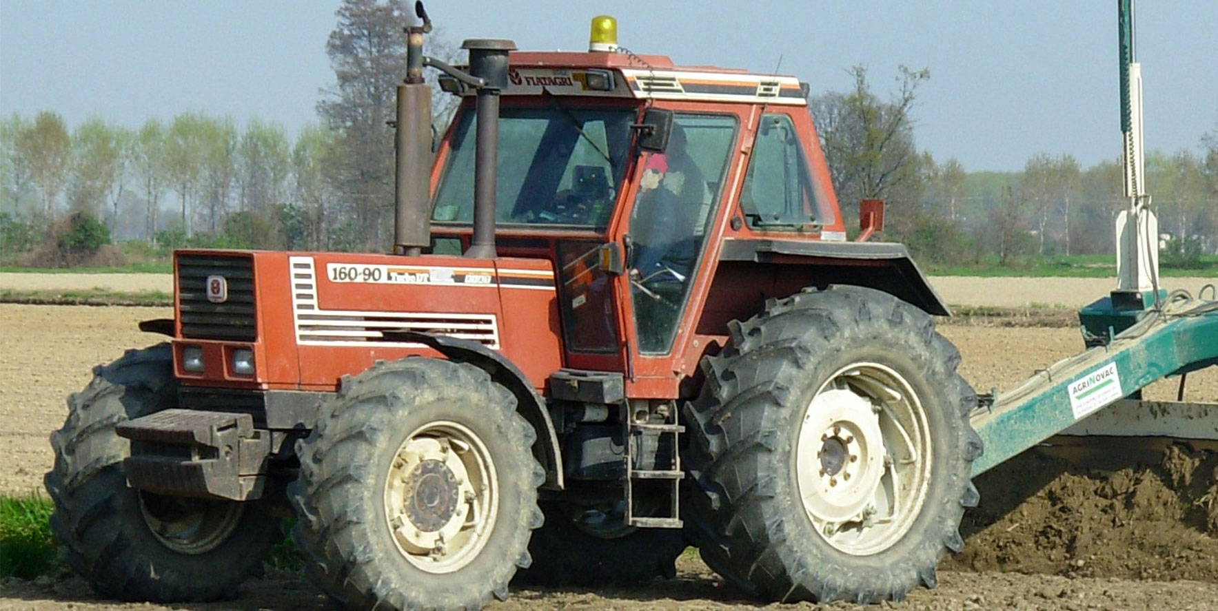 All Tractor Parts : Tractor parts australia all makes and models g w tractors